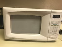 Emerson microwave (small) Greenville, 29607