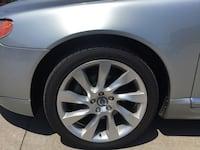 2013 Volvo S80 4dr Sdn T6 GUARANTEED CREDIT APPROVAL Des Moines