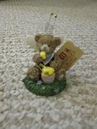 Bainbridge Bears Collection Sweets For The Sweet