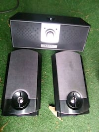 TV Ears Speaker System Charleston, 29407