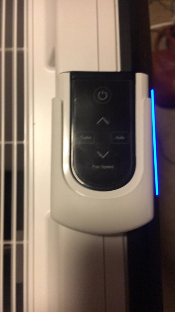 Reduced!  Winix C535 Air Cleaner with PlasmaWave Technology, like new 207562d4-9b95-4fc4-a52a-d78f75441766