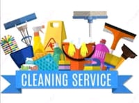 Horizon cleaning services  Toronto