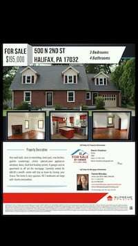 House for sale (open house Sunday July 15th 1-4pm Halifax