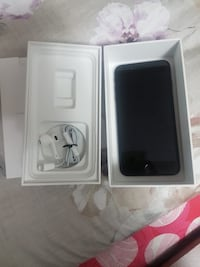iPhone 7 Plus 128gb  Brampton, L6R 3E3