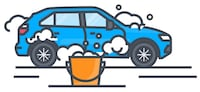 Car Washing Coquitlam
