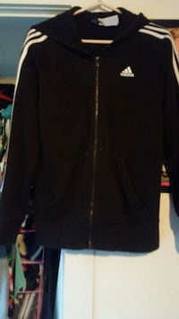 Adidas sweater Fargo, 58102