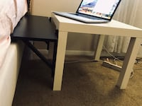 IKEA Free Standing Extension Table Nashville, 37211