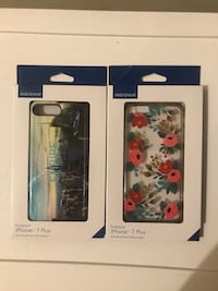 iphone 7 Plus Cases Calgary, T3A 4J5