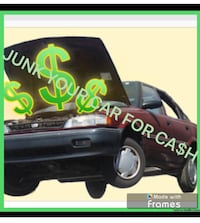 $$$ JUNK YOUR CAR FOR CASH $$$ Columbia