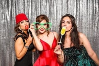 Photo booth rental special