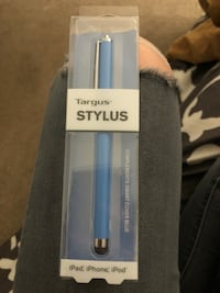 stylus Washington, 20024