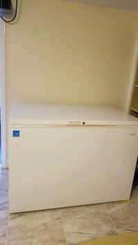 ENERGY STAR CHEST FREEZER  Chevy Chase, 20815