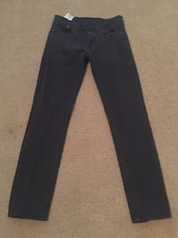 Men's Jeans (Levi's and Old Navy) Stockton, 95206