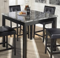 Dining Table Only No Chairs Las Vegas, 89166