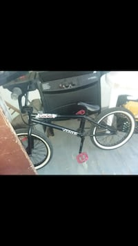 Bmx bike LOCKPORT