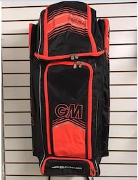 CA ihssan sports bag kit manufacture