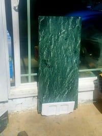 Marble Granite Counter Top! Fairfax, 22032