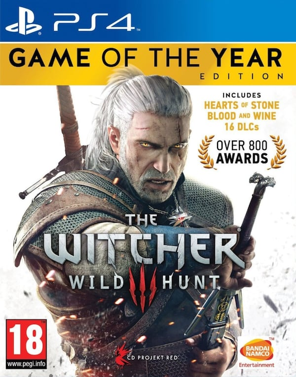 The witcher 3 game of the year edition goty ps4 d30d2c8b-21bc-4f09-b430-3a17a49dcad5