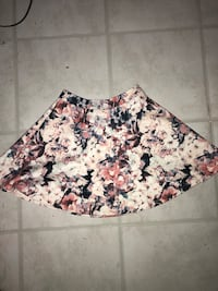 Skater skirt Dartmouth, B2X 2L9