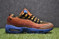 Nike air Max 95 essential  Пермь, 614000