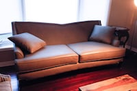 Fancy sofa Montréal, H8Z