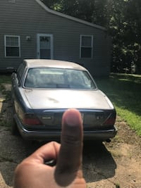 $1200/bo. GREAT project or parts!!! Odenton