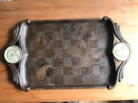 Vintage Tray Hagerstown, 21742