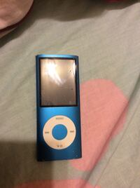 Ipod Nano 8gb Oakland, 94606