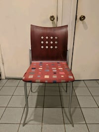 Krug Furniture Guest Chairs