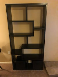 Nice wall stand for sale! Fort Washington