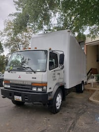 house movers Oxon Hill