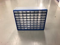 Small piece cabinet drawers Fairfax, 22033