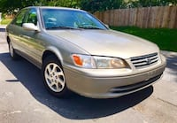 2000 Toyota Camry ' Classic Year Cold Ac Aspen Hill