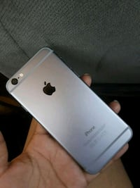 IPhone 6 ONLY SELLING BY PARTS National City