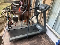 Pacemaster treadmill  Alexandria, 22306