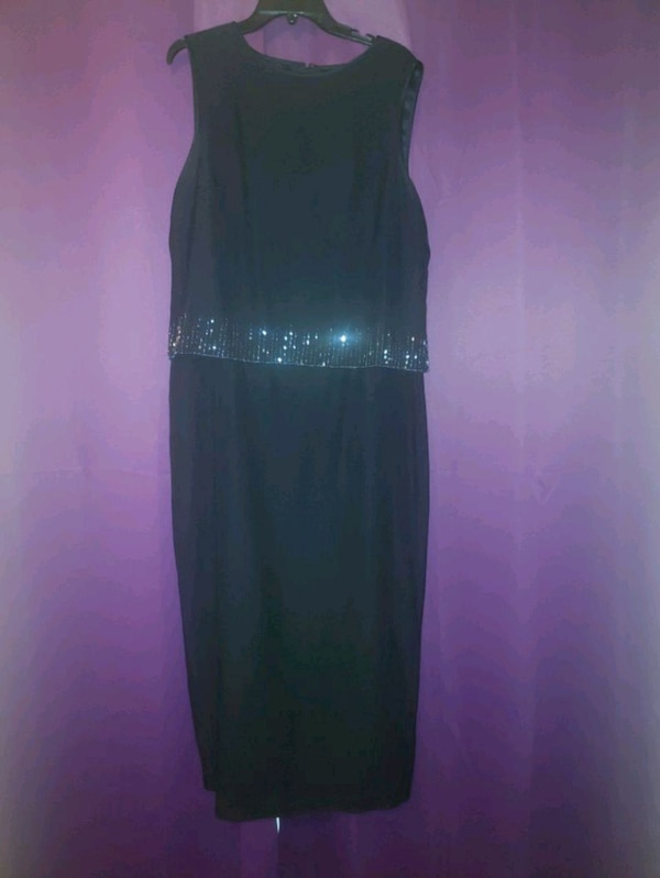 Evening Dress by Jones New York