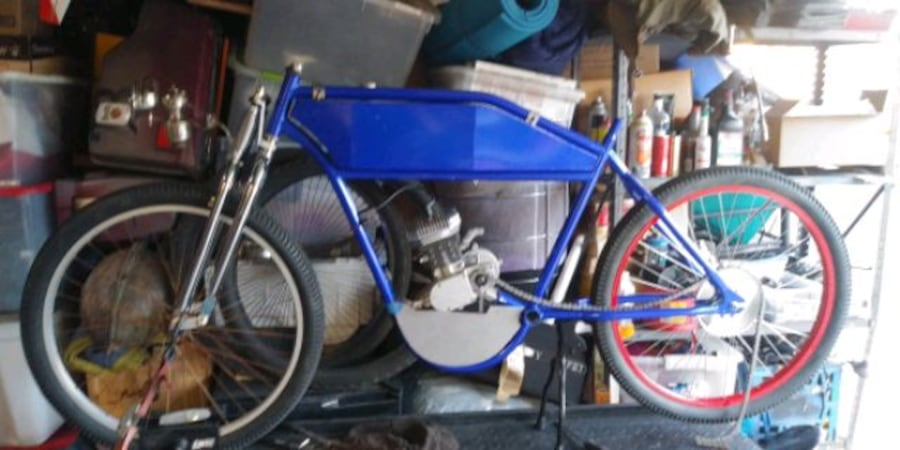 Motorized bicycle retro. Custom builds. Indian tribute builds af16e9cc-0fdc-4db7-92fd-71cc05b38277