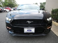 Ford - Mustang - 2017 Fairfax, 22030