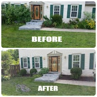 Landscaping Services 31 mi
