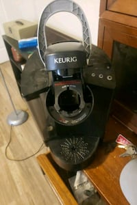 Keurig coffee or tea maker Bladensburg, 20710