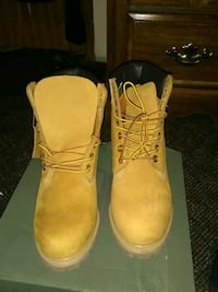 Timberland boots  Sumter, 29150