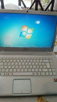 SONY VAIO laptop Uppsala, 754 26