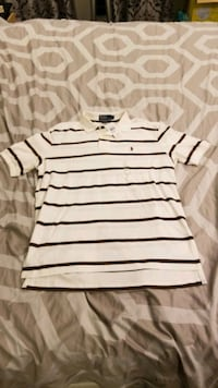 Polo by Ralph Lauren - Mens Large - NEW Mississauga, L5M 0B7