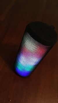 Blackweb Bluetooth speaker Reno, 89509