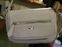 Lilac Guess clutch new never been used College Station, 77845