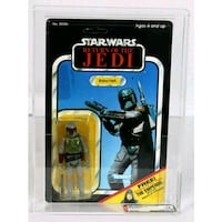 Star Wars Acworth, 30101