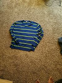 Sweater  Middle River, 21220