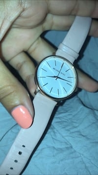 Authentic Michael Kors watch  Chicago, 60656