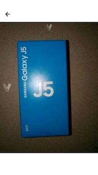 Samsung Galaxy J5 Pro Box Ingenio