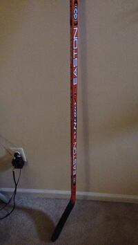 Easton si-core 100flex Synergy hockey stick Great condition Sterling, 20165